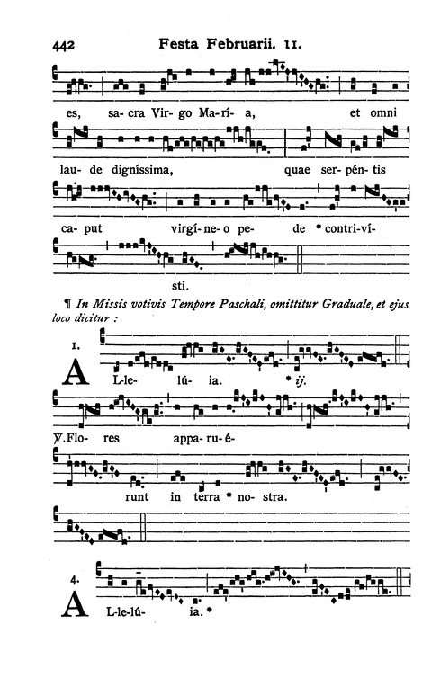 bedroom hymns lyrics meaning gregorian chant pdf